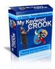 Thumbnail My Keyword Crook Software